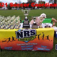 2021 NRS Soccer Coordinator