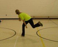 Niagara Rec Sports Dodgeball