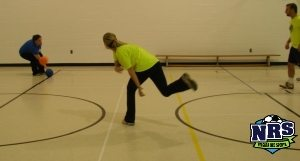 Dodgeball Gym Locations - Niagara Rec Sports