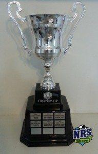 Niagara Rec Sports Champions Cup