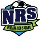 Niagara Rec Sports Dodgeball Volleyball Soccer Beach Volleyball Ultimate Frisbee