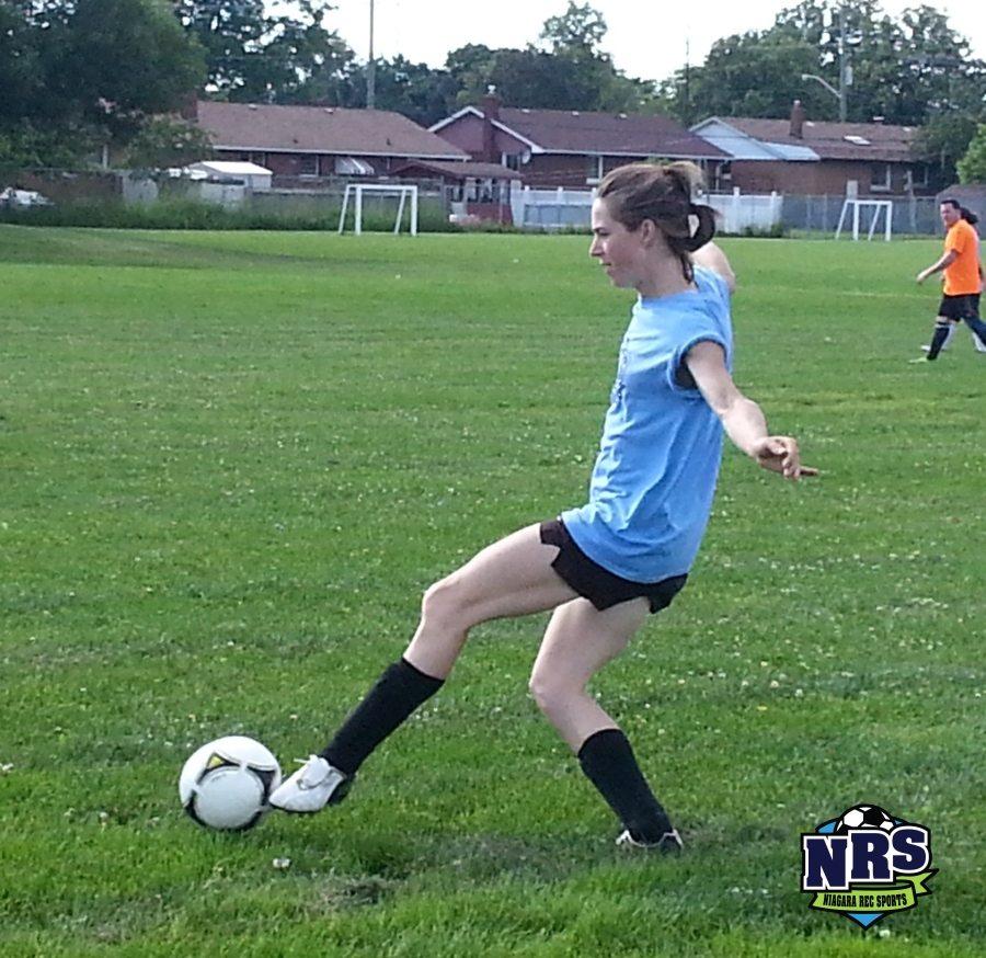 NRS Soccer 2